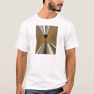 Interior 1 T-Shirt