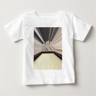 Interior 6 baby T-Shirt