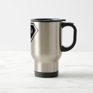 interior communications navy mug