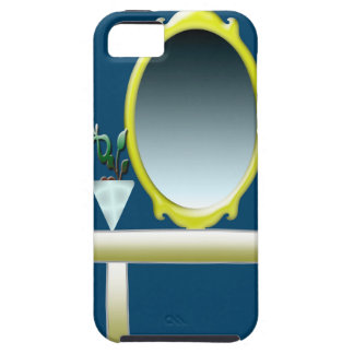 Interior Decor Case-Mate Vibe iPhone 5 Case