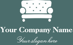 Furniture Upholstery Business Cards Zazzle