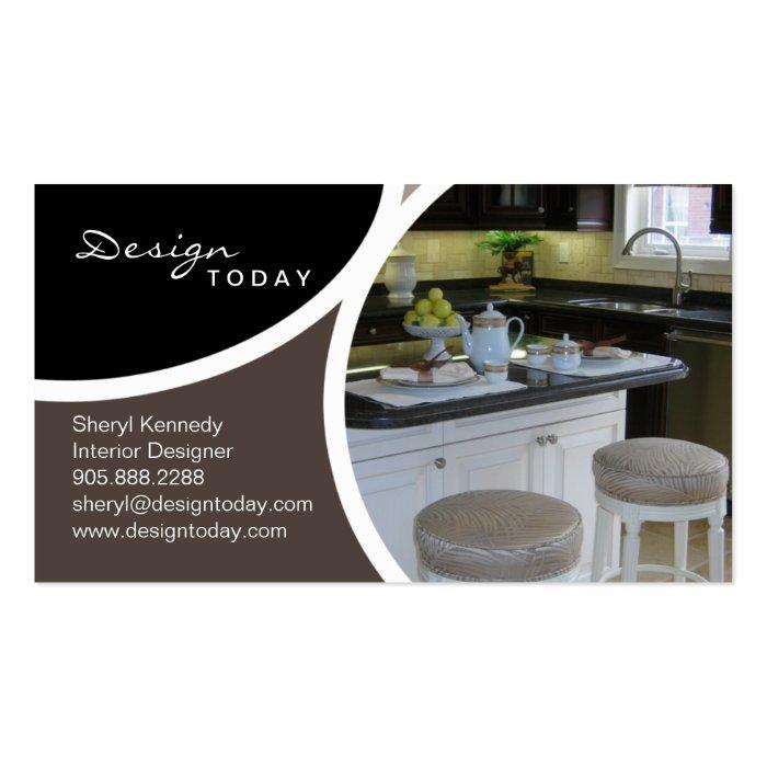 Design ideas stylisheve fashion trends interior design - interior ...