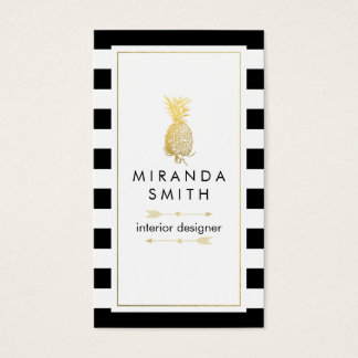 Interior Designer Business Cards Templates Zazzle