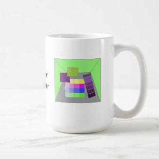 Interior Designer Coffee Mugs