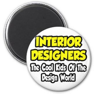 Interior Designer Joke Gifts On Zazzle