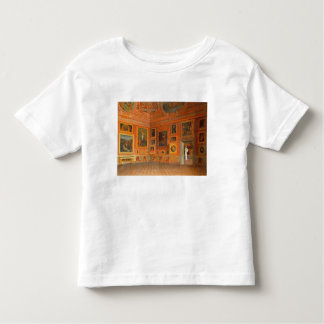 Interior in the Medici Palace Toddler T-shirt