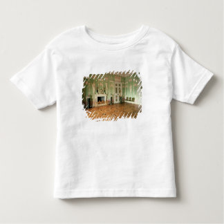 Interior of the Green Dining Room Toddler T-shirt