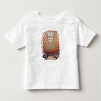 Interior of the House of Commons Toddler T-shirt