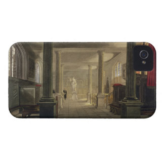 Interior of the Law School, Cambridge, from 'The H iPhone 4 Case-Mate Case