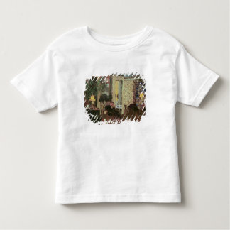 Interior or, The Salon with Three Lamps, 1899 T Shirt