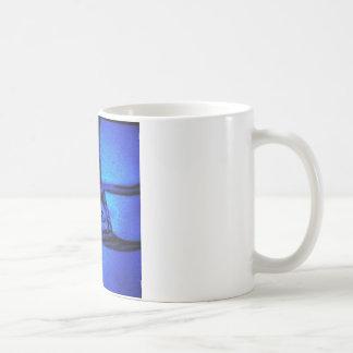 Interior Pulsation Coffee Mug
