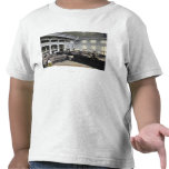 Interior View of Union Station Shirt