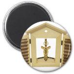 InteriorWorkings060709 Magnets