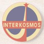 Interkosmos Coaster
