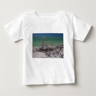 Interlaced Infatuation Baby T-Shirt
