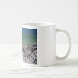 Interlaced Infatuation Coffee Mug