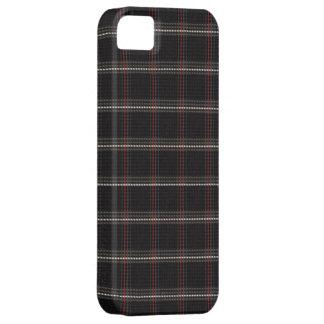 interlagos plain case iPhone 5 case