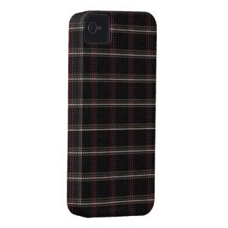 interlagos plain case iPhone 4 Case-Mate case