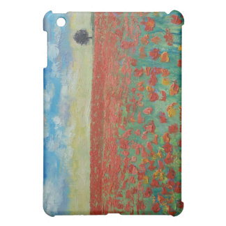 Interlude iPad Mini Cases