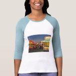Intermediario Camisetas