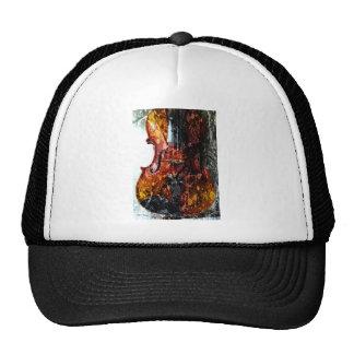 Intermezzo_07.png Trucker Hat