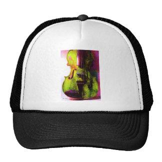 Intermezzo_25.jpg Trucker Hat