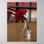 Intermezzo de la flor poster