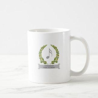 Intermezzo Piano Academy Coffee Mug