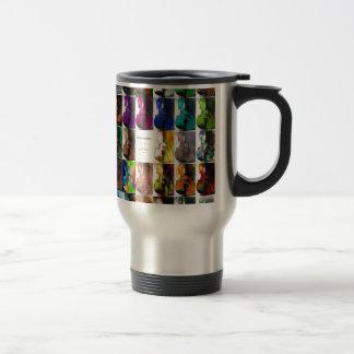 IntermezzoCollage01.png Travel Mug