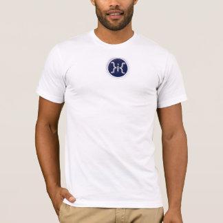 Internal Logo t T-Shirt