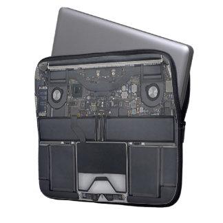 Internals laptop case laptop computer sleeve