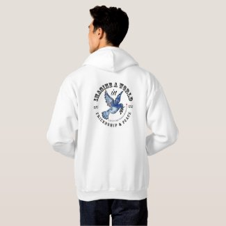 International Day Of Friendship July 30 2018 Hoodie
