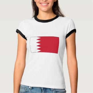 International de la BANDERA de Bahrein Remeras