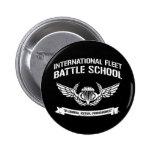 International Fleet Battle School Ender Button