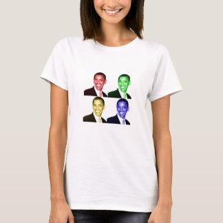International Ingenue T-Shirt