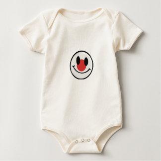 International - Japan by SRF Baby Bodysuit