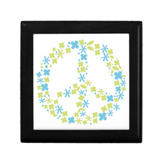 International Peace Day Label Designs In Pastel Co Jewelry Box