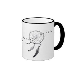 International Peace Mug