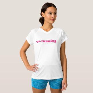 International Running Club - Champion T-Shirt