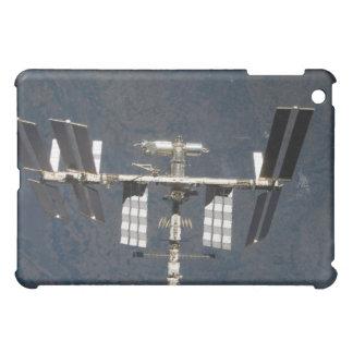 International Space Station 13 iPad Mini Case