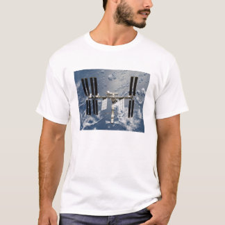 International Space Station 14 T-Shirt