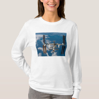 International Space Station 18 T-Shirt