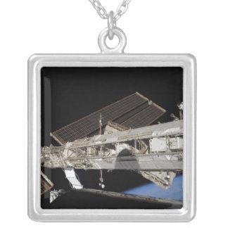 International Space Station 23 Jewelry