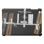 International Space Station 26 Cover For The iPad Mini