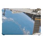 International Space Station 27 iPad Mini Cover
