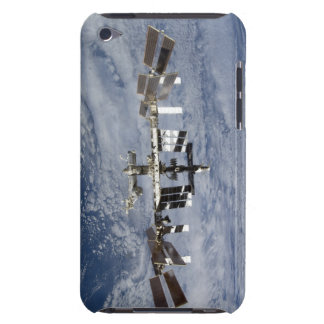 International Space Station 28 Case-Mate iPod Touch Case
