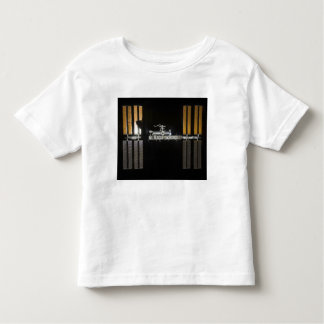 International Space Station 2 Tee Shirt