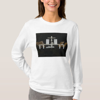 International Space Station 3 T-Shirt