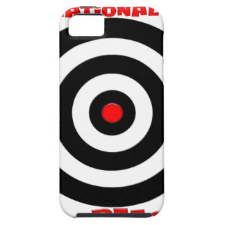 International Symbol of peace - Peace On Earth iPhone 5 Cases