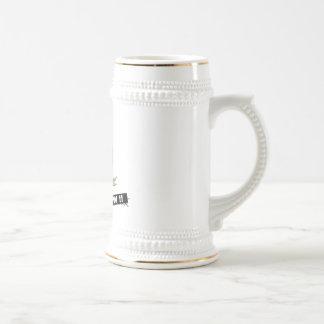 Interné y todo lo que conseguí era tazas de café